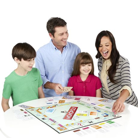 Monopoly - image 3 of 6