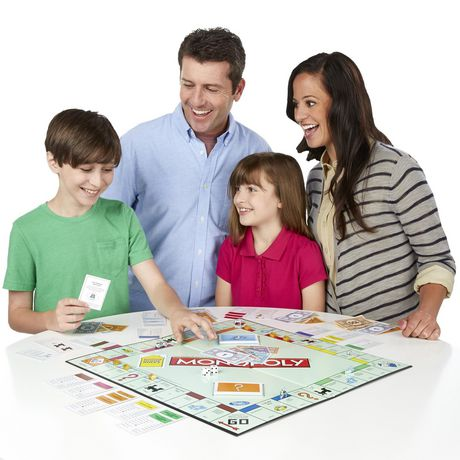 Monopoly - image 4 of 6