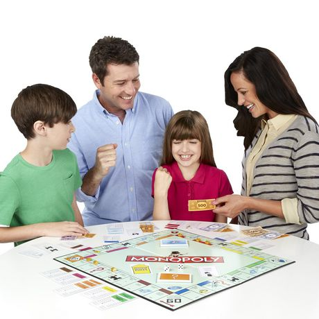 Monopoly - image 5 of 6
