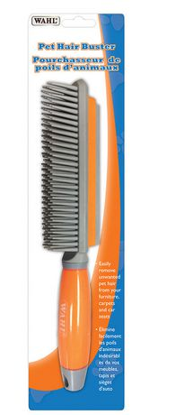 Wahl® Pet Hair Buster Hair Removal Brush - image 1 of 2