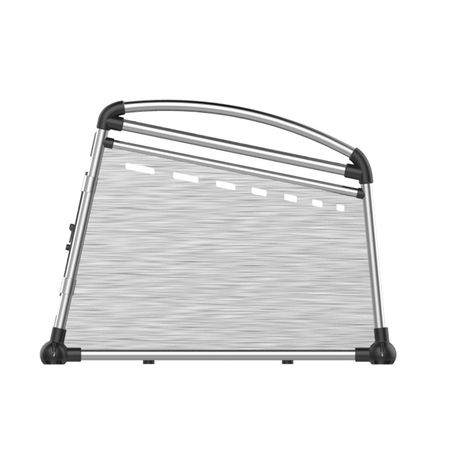 All for Paws Travel Dog Aluminum Crate - image 4 of 4