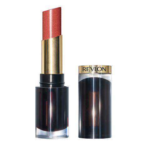 Revlon Super Lustrous Glass Shine Lipstick - image 1 of 8