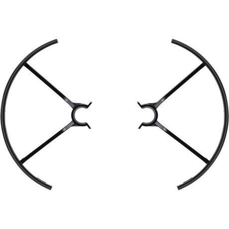 Protection d'hélices DJI pour Tello - image 1 de 3