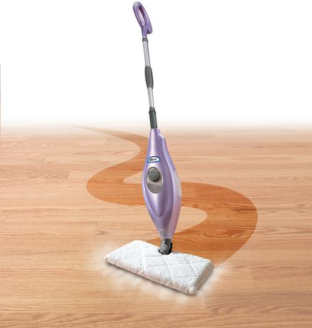 Shark 174 Steam Pocket 174 Mop Walmart Canada