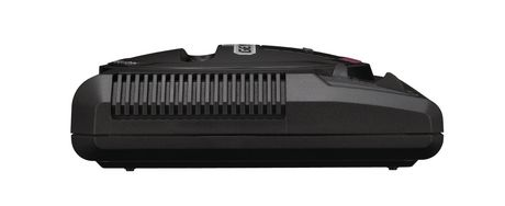 SEGA Genesis Mini Console - image 6 of 9