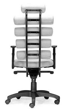 unico office chair. Perfect Chair Zuo Unico Office Chair To