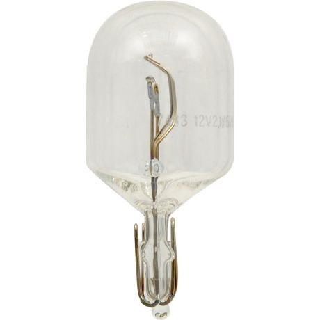 sylvania long life mini bulb