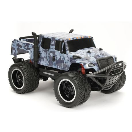 the fast and furious f8 elite off road 1 12 rc walmart canada. Black Bedroom Furniture Sets. Home Design Ideas