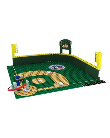 OYO Sportstoys Home Run Set: Toronto Blue Jays - image 3 de 3