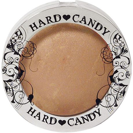 Hard Candy So Baked Bronzer - image 1 of 1