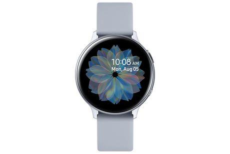 Samsung Galaxy 44mm Watch Active2