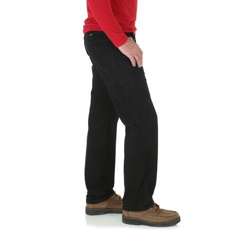 Wrangler Rustler Men's Regular Fit Jeans - image 2 of 4