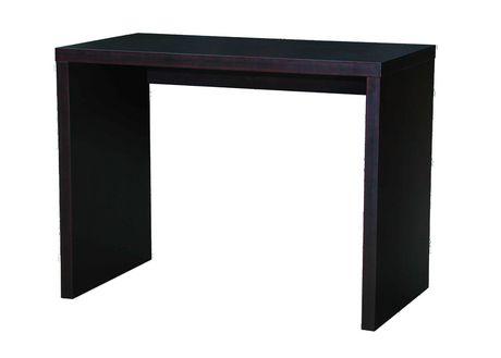 mainstays pc desk walmart canada