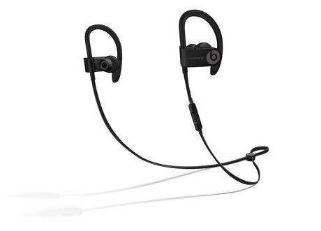 Beats Powerbeats 3 Wireless Earphones Walmart Canada