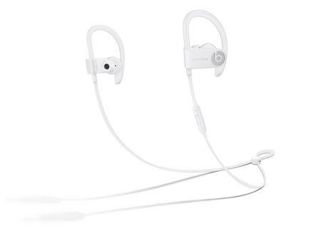 dac58d00b91 beats by dr. dre Powerbeats3 Wireless Earphones - image 1 of 1 ...