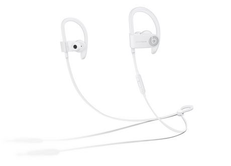 How To Modify A 2 Sided Wire Headphone To 1 Sided furthermore Yamaha Motorcycle Military in addition Wiring Diagram 5 Wire Earphone Jack additionally Wiring Diagram For Earbuds further Wiring Diagram For Headphone With Mic Apple. on beats headphones wiring diagram