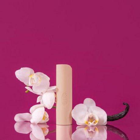 EOS Vanilla Bean Smooth Stick Lip Balm 2 Pack - image 4 of 6