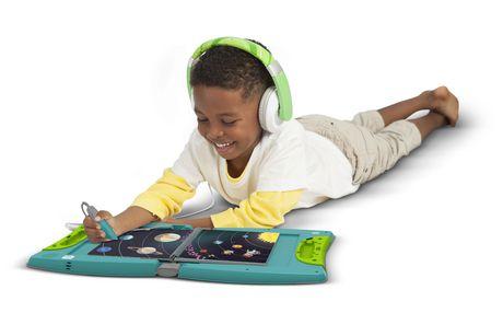 Système éducatif interactif LeapStart de LeapFrog de maternelle et première année - image 5 de 8