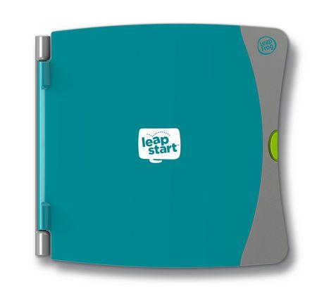 Système éducatif interactif LeapStart de LeapFrog de maternelle et première année - image 7 de 8