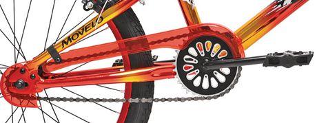 """Movelo 20"""" Boys Steel Bike - image 3 of 6"""