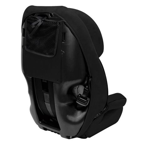 Defender 360° 3-in-1 Combination Deluxe Car Seat - Midnight - image 5 of 9