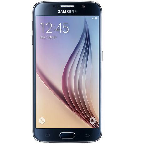 samsung galaxy s6 application manager