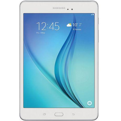 Samsung galaxy tab a 8 tablet walmart canada for Tablette samsung