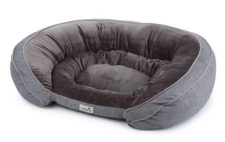Trustypup Memory Dreamer Dog Bed Walmart Canada