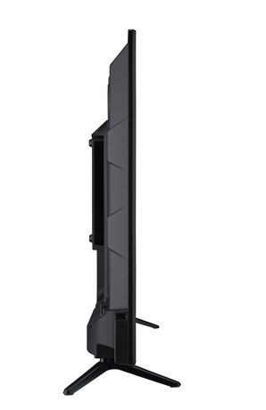 "RCA 43"" Class 4K Ultra HD (2160P) Roku Smart LED TV - image 3 of 4"
