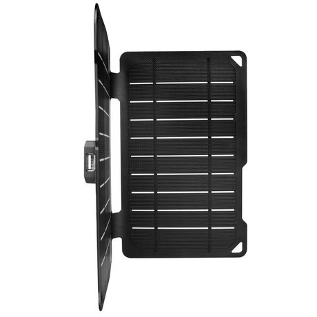 Renogy E Flex 10w Portable Solar Panel And Power Bank