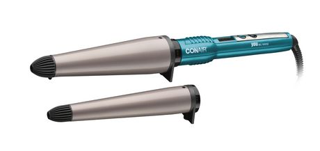 Conair You Interchangeable Conical Wand - image 2 of 3