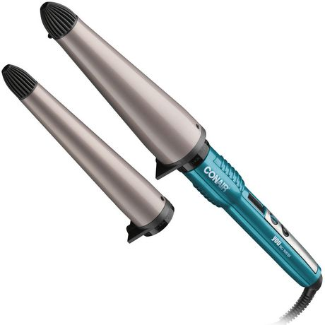 Conair You Interchangeable Conical Wand - image 1 of 3