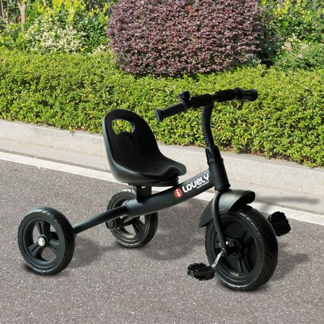 Qaba Toddler Tricycle - image 1 de 1