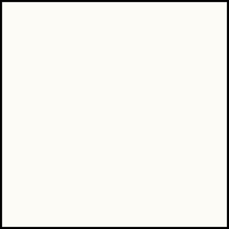 Ameriwood MAINSTAYS Berkson 4 Drawer Dresser, White - image 6 of 8