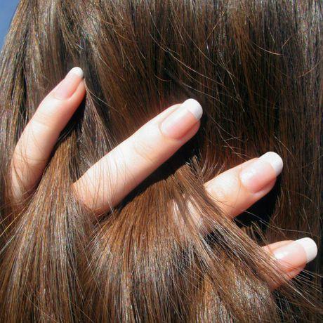 Shampooing Herbal Essences Bio:Renew avec huile d'argan du