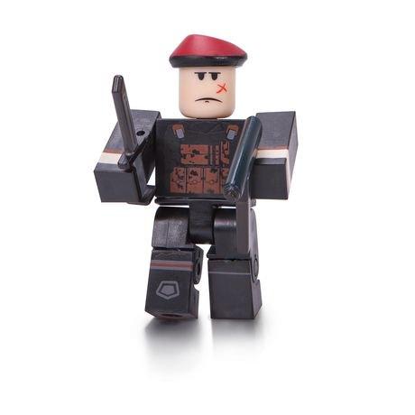 Roblox Phan Force Action Figure Walmart Canada