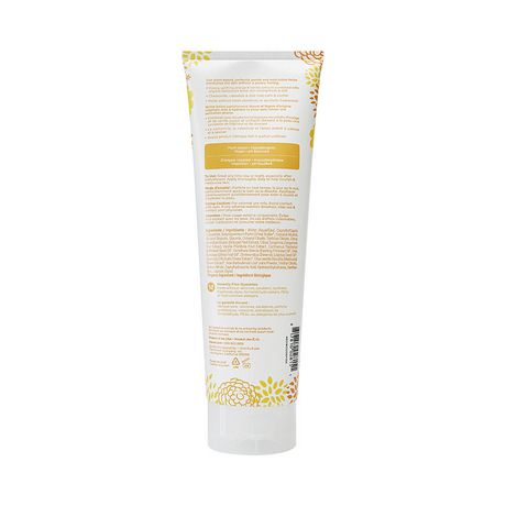 The Honest Company Lotion pour Visage & Corps Orange - image 2 de 2