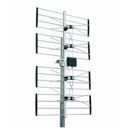 Digiwave ANT2084 Antenne TV numérique | Walmart Canada