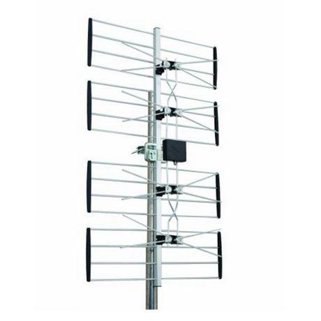 tv antenna walmart. tv antenna walmart n