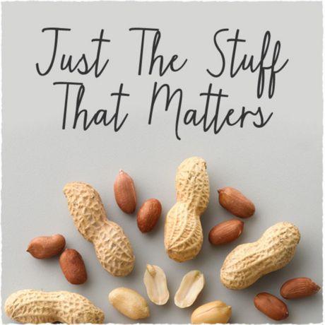 Larabar Gluten Free Peanut Butter - image 3 of 7