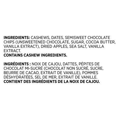 Larabar Gluten Free Chocolate Chip - image 6 of 9