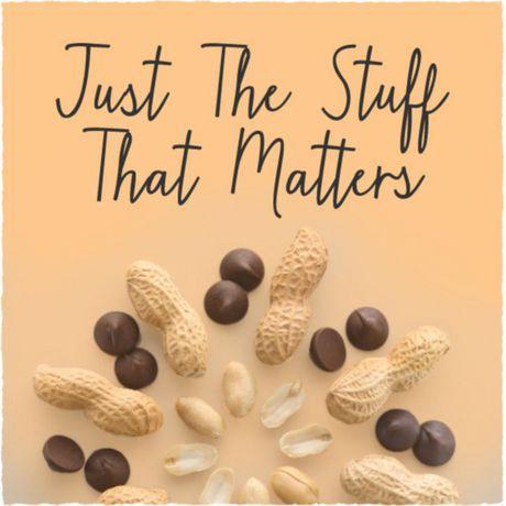 Larabar Gluten Free Peanut Butter Chocolate Chip - image 3 of 9