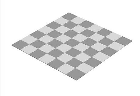 MAINSTAYS Interlocking Foam Mat - image 4 of 7