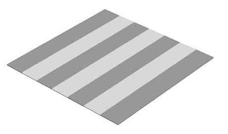 MAINSTAYS Interlocking Foam Mat - image 5 of 7