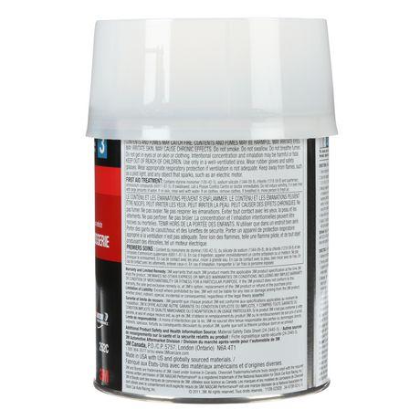 Bondo® Body Filler - image 3 of 4