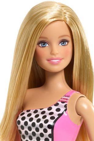 Barbie Beach Ken Doll - Beach Ken Doll - Barbie Collectibles