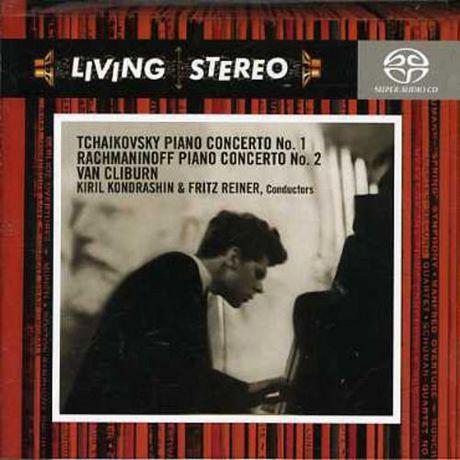 Résultats de recherche d'images pour «cliburn piano concerto tchaikovsky»