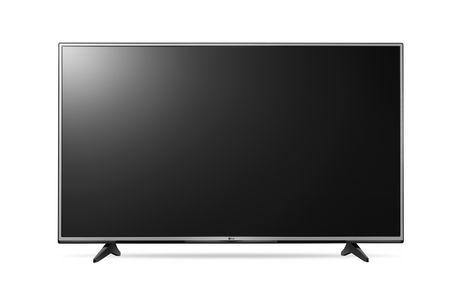 "LG 55"" 4K UHD Smart LED with WebOS 3.0 - 55UH6150 - image 3 of 8"