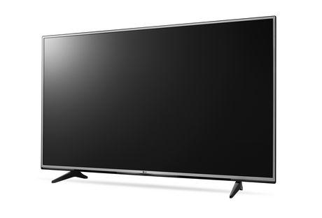 "LG 55"" 4K UHD Smart LED with WebOS 3.0 - 55UH6150 - image 2 of 8"