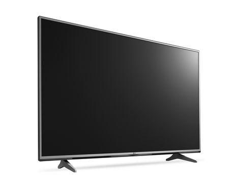 "LG 55"" 4K UHD Smart LED with WebOS 3.0 - 55UH6150 - image 6 of 8"